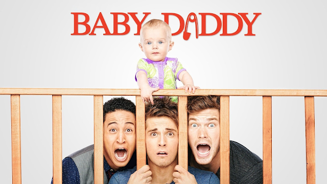 Watch Baby Daddy online   YouTube TV (Free Trial)
