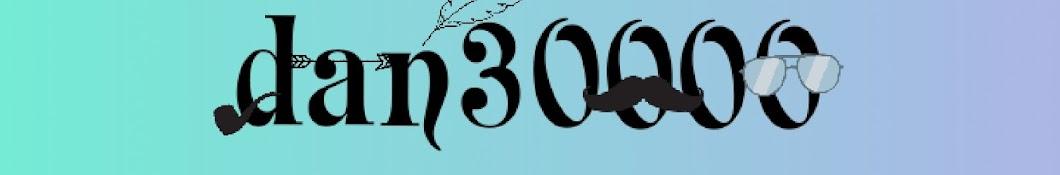 dan30000