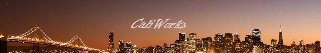 CaliWorks