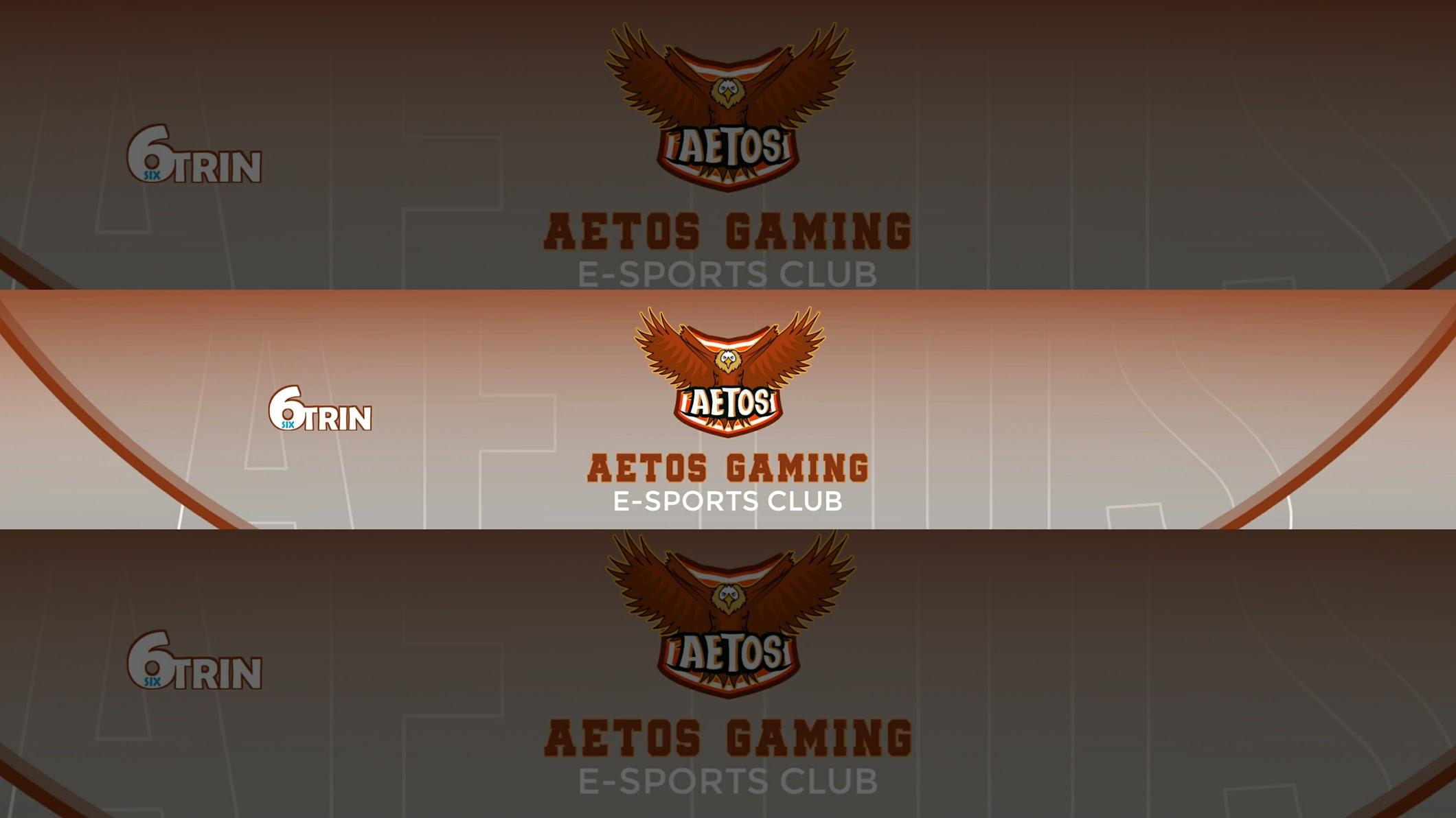 Aetos Gaming