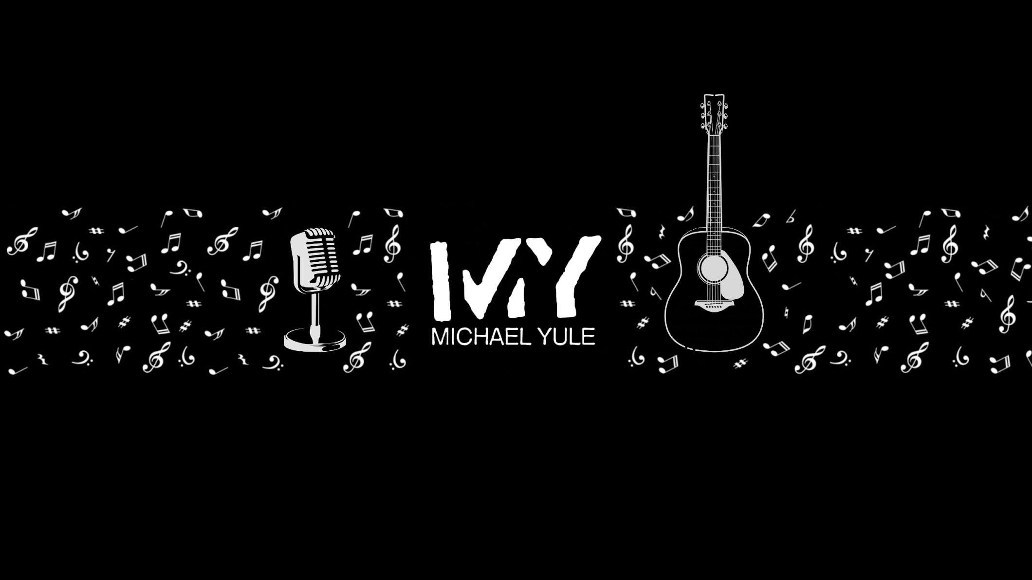 MichaelYuleMusic