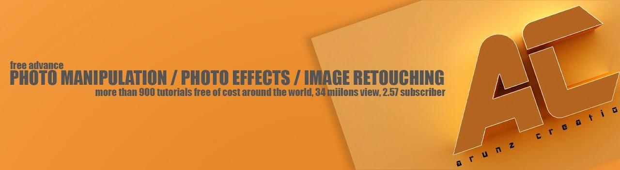 Download Free Photoshop Psd File By Arunz Creation - Arunz