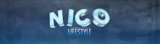Nico Lifestyle