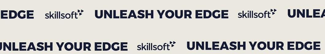 Skillsoft YouTube