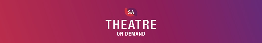 South African Theatre On Demand