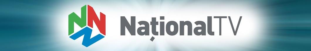 nationaltvro