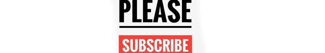 Subscribe LaMelo Fan Page