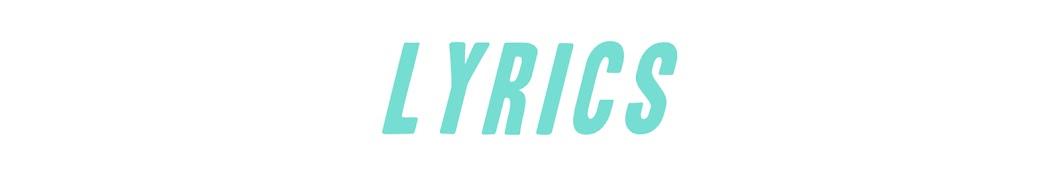 Hip Hop/R&B Lyrics