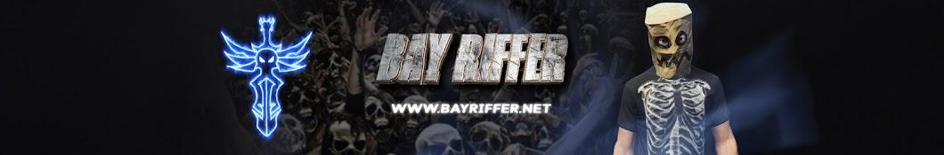 Bay Riffer Banner