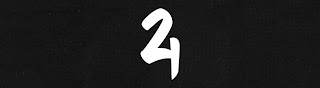 Kanaal 24