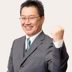 公式キムタツチャンネル