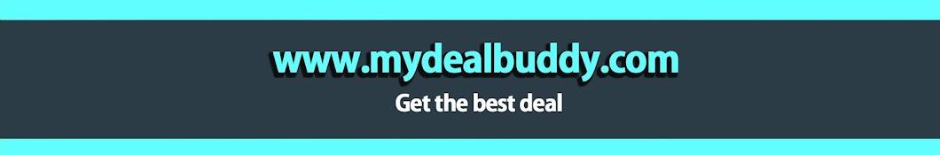 My Deal Buddy