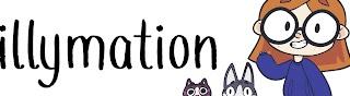 illymation