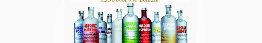 Bottleworld de