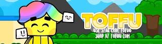 Tofuu 3