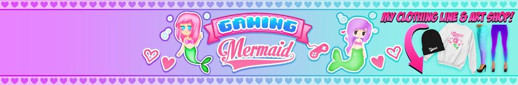GamingMermaid