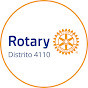 Rotary D4110