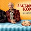 Sauerkrautkoma Ganzer Film