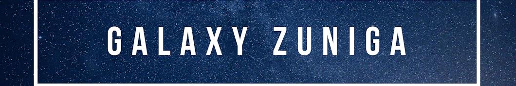Galaxy Zuniga