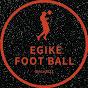 EGIKE Football エグイケ