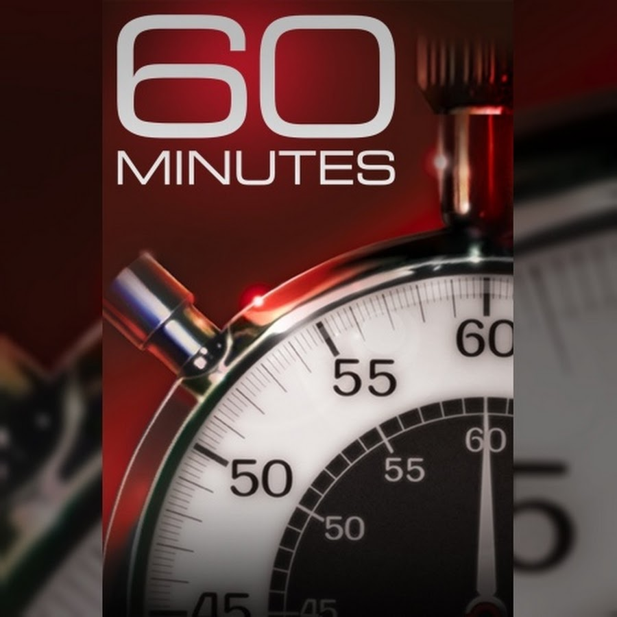 Visit 60 Minutes on CBS News Watch the most successful television broadcast in history offering investigative reports interviews feature segments episodes and
