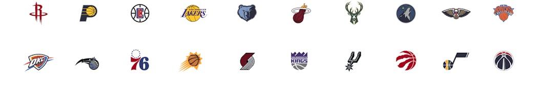 NBA TwoTime