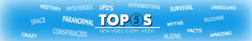 Top5s