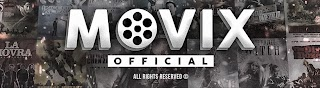 MOVIX - official