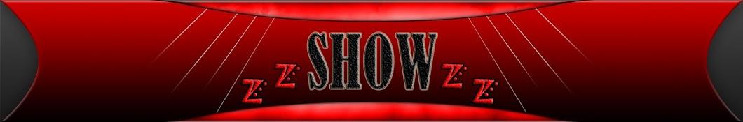 zzSHOWzz Banner