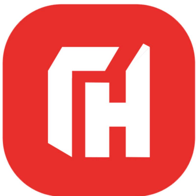 Tech House (tech-house)