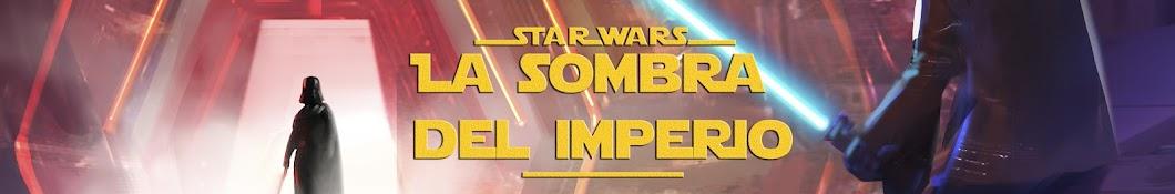 La Sombra del Imperio