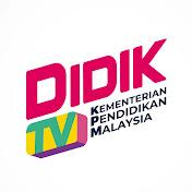DidikTV KPM net worth
