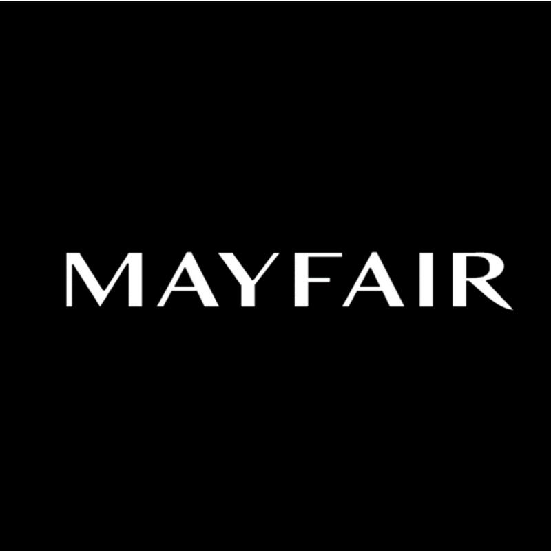 Mayfair (mayfair)