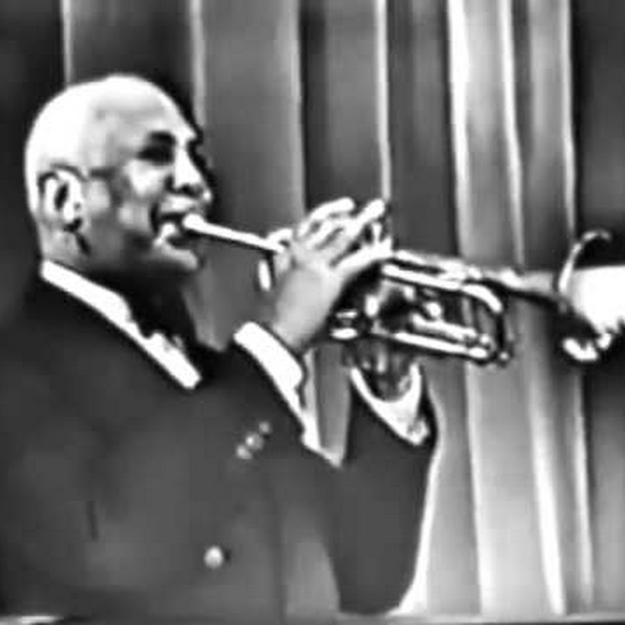 an analysis of handy an american black composer and compiler of blues music Wc handy the blues form was first popularized about 1911-14 by the black composer wc handy is the cornerstone of all forms of african american music.