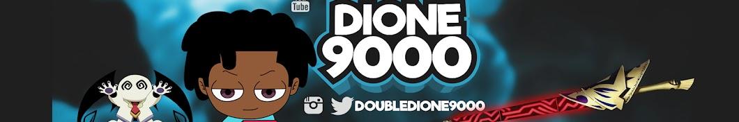 Dione 9000