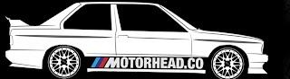 MotorHead.Co