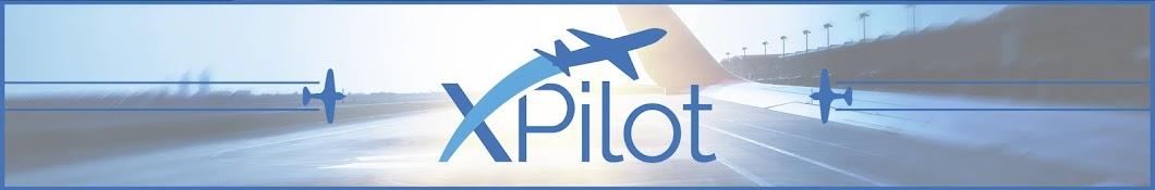 X Pilot