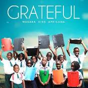 Masaka Kids Africana Music net worth