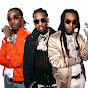 Download mp3 Migos's best songs for free