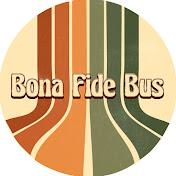 Bona Fide Bus Avatar