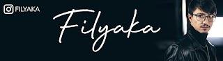 Filyaka