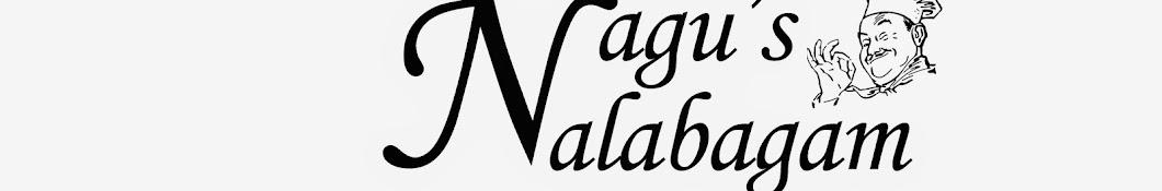 Nagu's Nalabagam