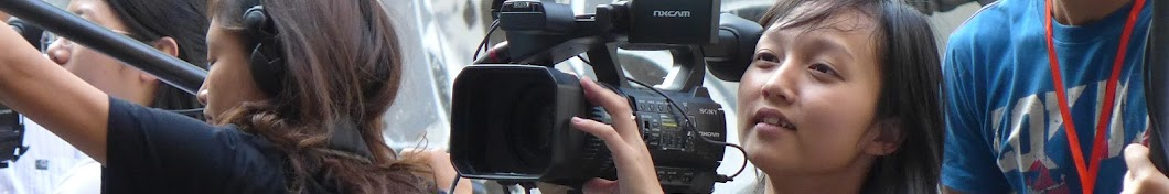 YANGON FILM SCHOOL (YFS)