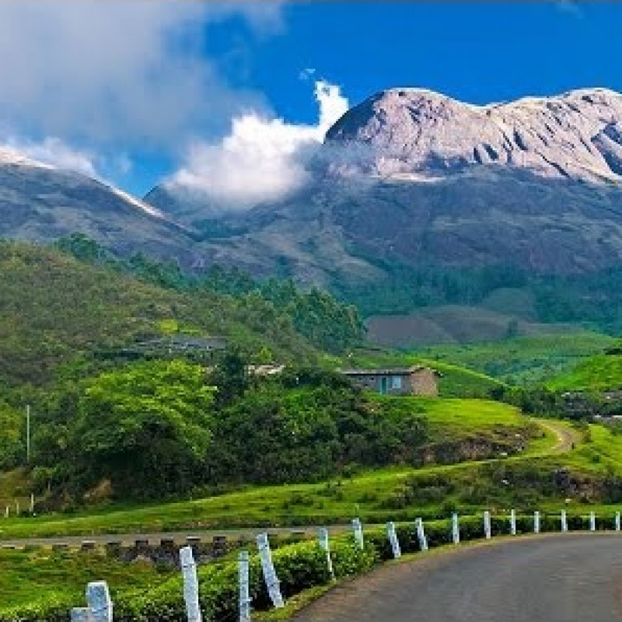 15 Best Images About Kerala Tourism: YouTube