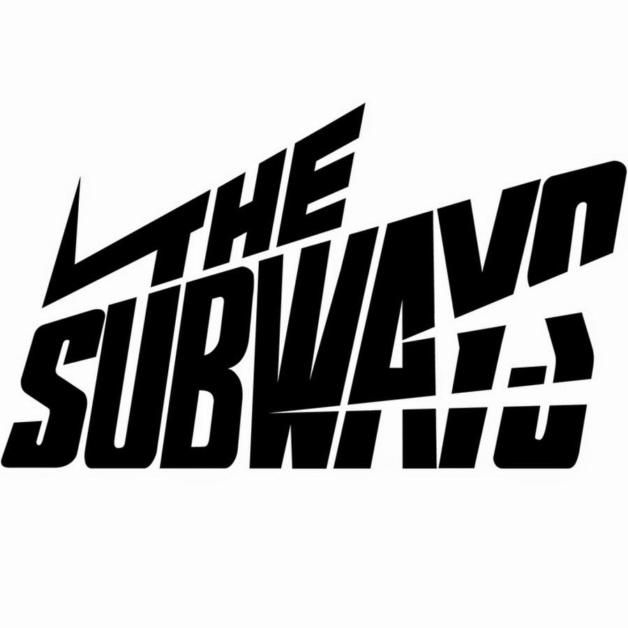 the subways topic youtube