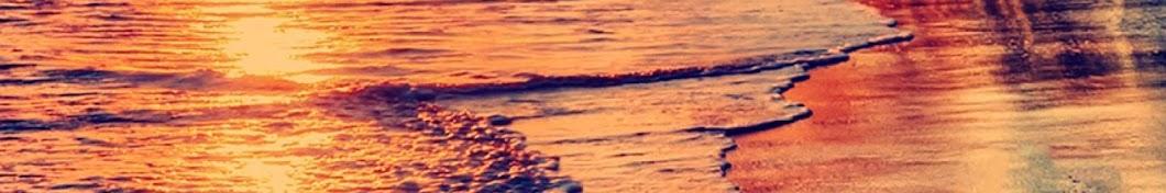 新竹-髻彩攝美學空間