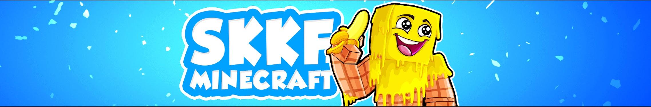 skkf minecraft