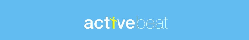 ActiveBeat