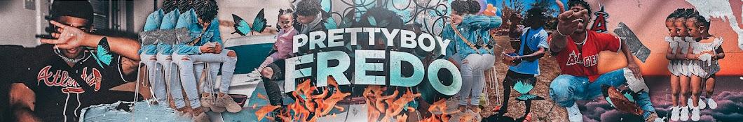 Prettyboyfredo