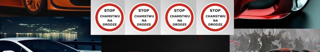 STOP CHAM